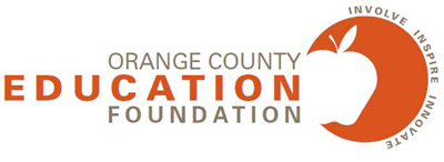 Orange County Education Foundation